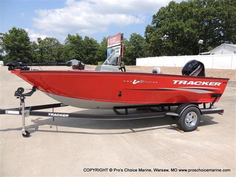 tracker boats missouri tracker new and used boats for sale in missouri