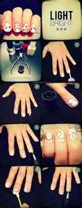design by yourself manicures and pedicures on pinterest art tutorials nail