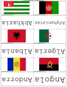 flags of the world quiz ks2 collections of flags of the world printable worksheets