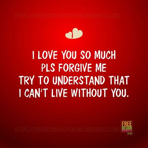 images of love u so much pin love you so much wallpaper resolution 1600x1200 pixels