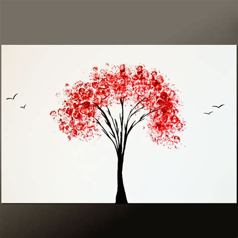 Delight Your Senses With Canvas Painting Ideas For Diy Wall Canvas Ideas
