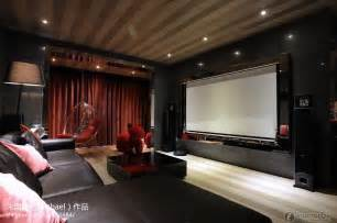 Images Of Small Home Theaters Small Home Theater Room Design Home Design Ideas