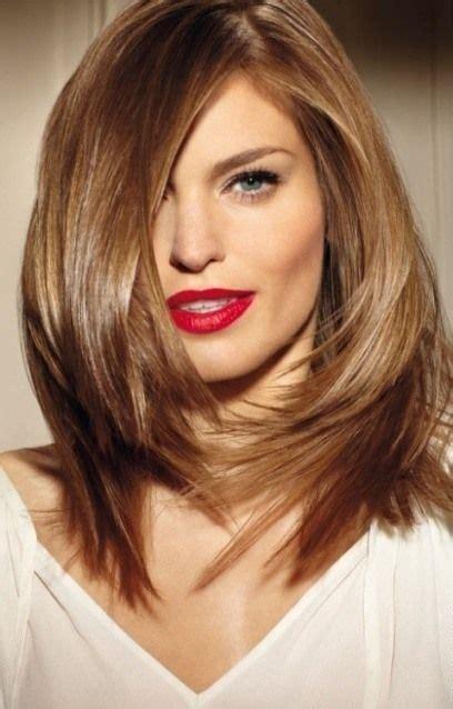 meduim hair cuts plus size 25 unique plus size hairstyles ideas on pinterest plus