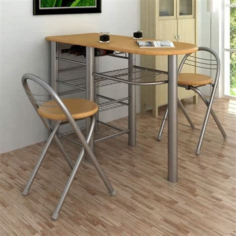 small bar stool table small kitchen dining table and 2 chairs bar stools wine
