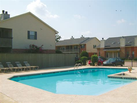 3 bedroom apartments in shreveport la the arbors apartments shreveport la apartment finder
