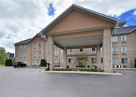 comfort inn whitehall michigan comfort inn whitehall mi hotel reviews tripadvisor