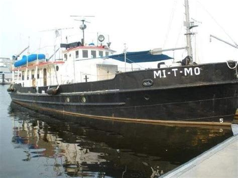 boat transport baltimore md 1954 higgins x army quot t quot boat 504 power boat for sale