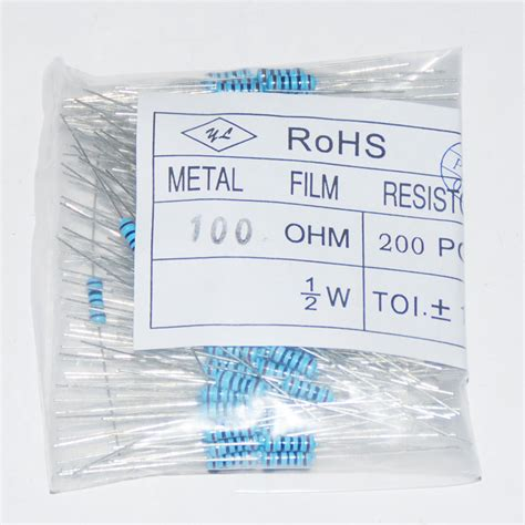 how to buy resistors compare prices on 0 5 ohm resistor shopping buy low price 0 5 ohm resistor at factory