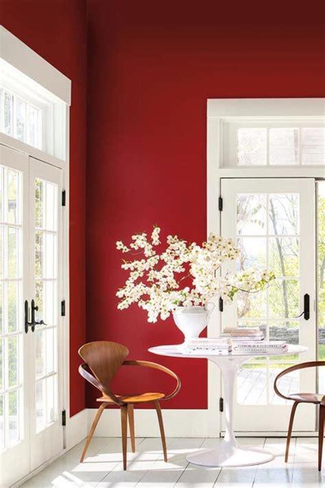 2018 color trends interior designer paint color