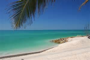 Key beach resorts on the beach and best resorts on siesta key beach