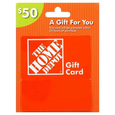 beautiful home depot check gift card balance on home depot