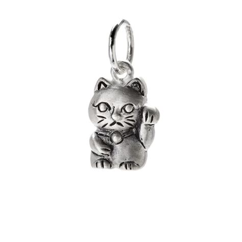 1000 images about cat charms on cats