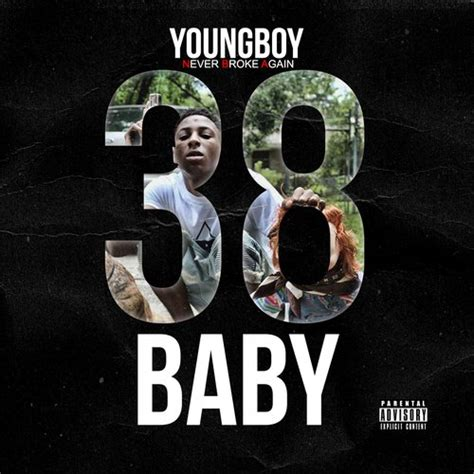 youngboy never broke again lyrics no love youngboy never broke again like me lyrics genius lyrics