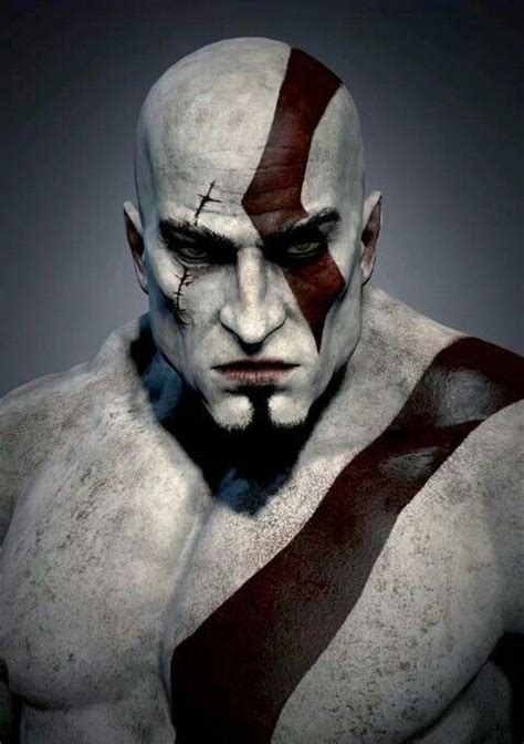 god of war ascension unchained kratos comes to 77 best images about kratos god of war on pinterest