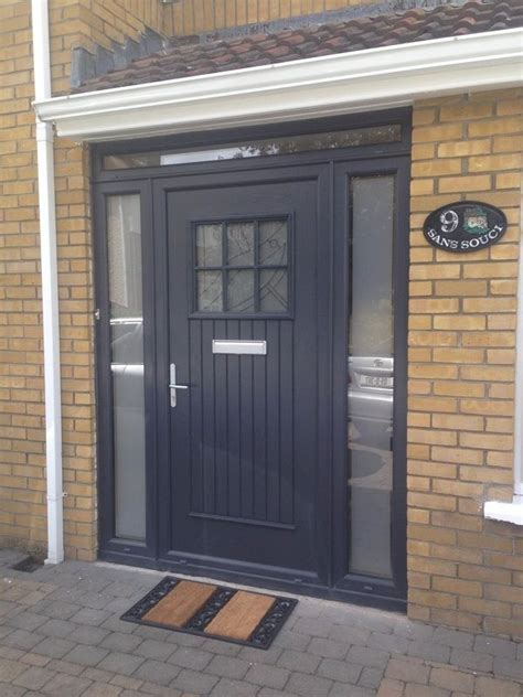 interior doors dublin image gallery of windows and doors composite doors