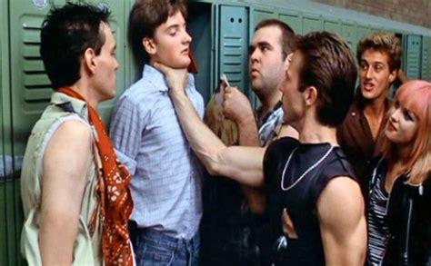 movie gangster high the top 10 best high school gang movies reelrundown