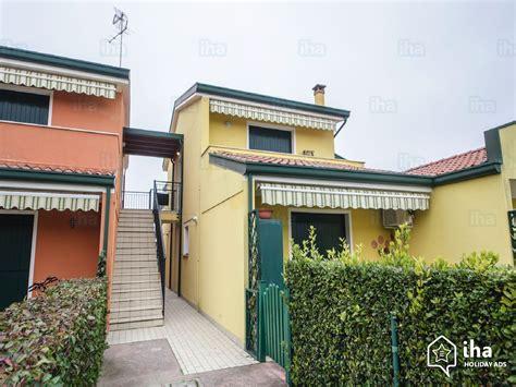 appartamenti a caorle per vacanze affitti porto santa margherita per vacanze con iha privati