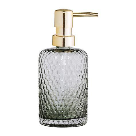 Dispenser Soap soap dispenser www pixshark images galleries with