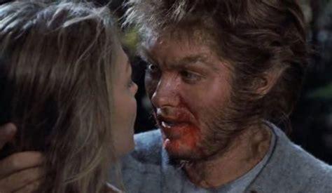 james spader in wolf revisiting wolf a werewolf movie with a secret identity