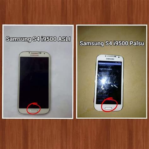 Harga Supercopy Samsung A5 harga samsung s4 supercopy harga 11