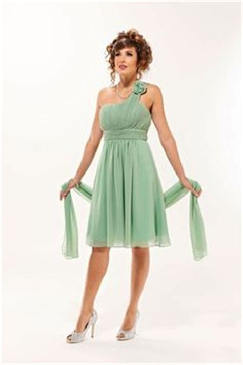 Bridesmaid Dresses Free Returns Uk - 1000 images about bridesmaids on after six