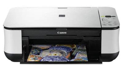 canon pixma mp198 ink resetter canon pixma mp250 ink cartridges canada