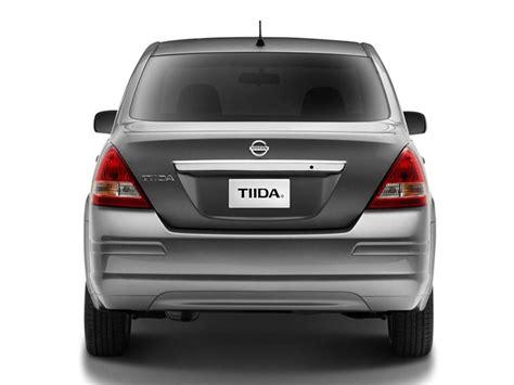 nissan tiida 2015 sedan 100 nissan tiida 2015 sedan nissan tiida 2015 2016