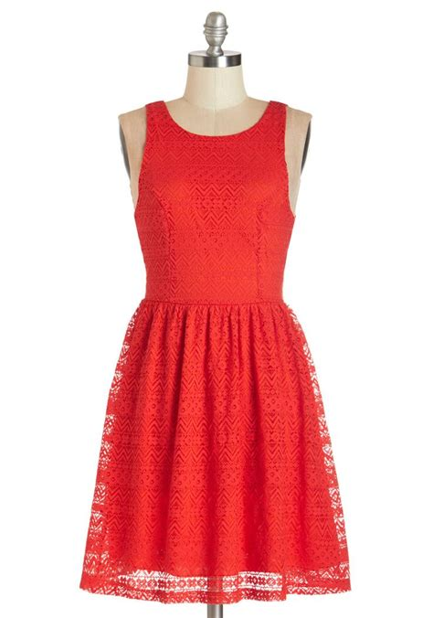 Modcloth Cqs New Vintage Obsession by 490 Best My Serious Dress Obsession Images On