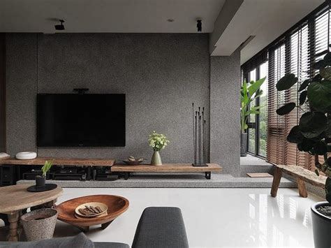 zen interiors 25 best ideas about zen style on zen
