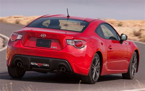 frs scion red 2013 scion fr s car reviews new cars for 2013 and 2014