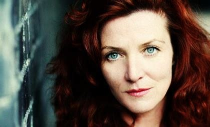 michelle fairley tall 26 best images about quot m t quot on pinterest mod girl red