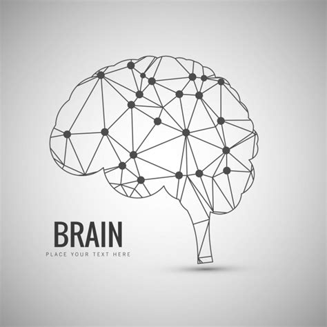 stay a brain bleed a in the balance a story books brain vectors photos and psd files free