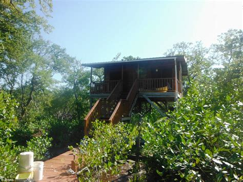 Air Bnb Belize by The Islands You Can Rent On Airbnb From Costa Rica To A