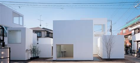 Appartment Tokyo by New Approaches To Apartment Living In Japan Ja U