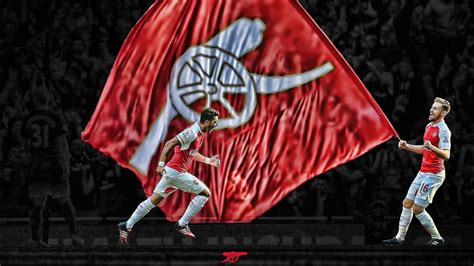 arsenal hd wallpapers  iphoneandroidgalaxy  pc