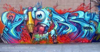 serious people who graffiti why askreddit
