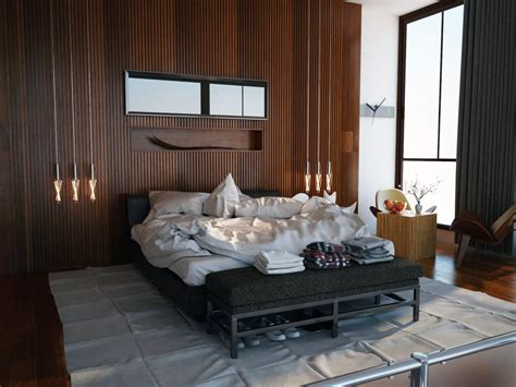 open space bedroom design open space bedroom design how to make space in a small