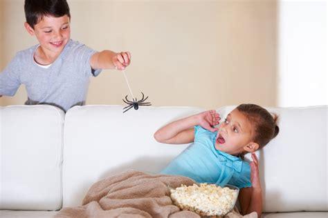 ragni di casa rimedi naturali contro i ragni in casa casa it