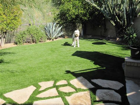 how much does a backyard putting green cost how much does a backyard putting green cost backyard