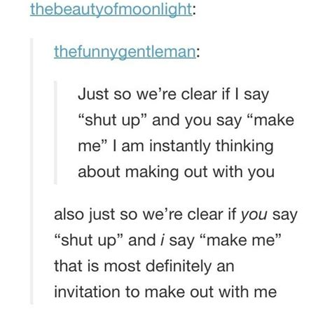 i wanna text you up books lol humour text post funnies
