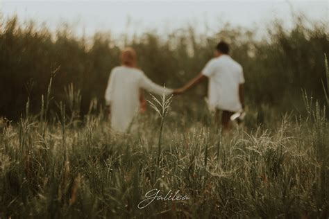 Wedding Videography Bandung by Galilea Indonesia Photography Videography Vendor In