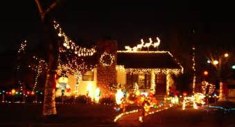 christmas lights christmas photo 3088810 fanpop