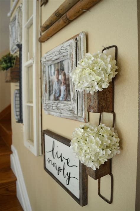 staircase wall decor best 20 staircase wall decor ideas on stair