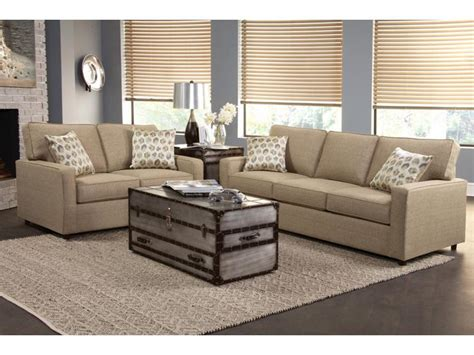 modern sectional sofa made in usa modern made in usa living room sofa 9200 30 5 year
