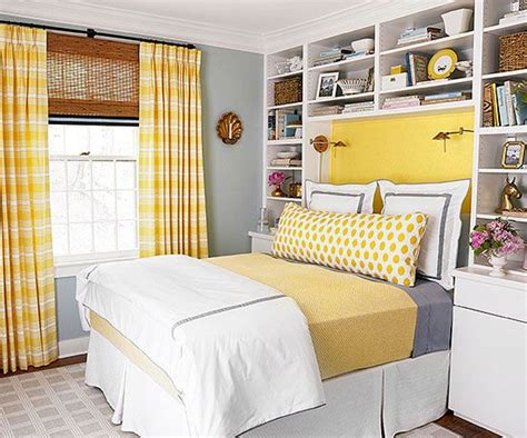 ikea bedroom hacks 25 best ideas about ikea bedroom storage on ikea bedroom bedroom storage and