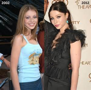Cloudpix 187 images 187 michelle trachtenberg 187 michelletrachtenberg
