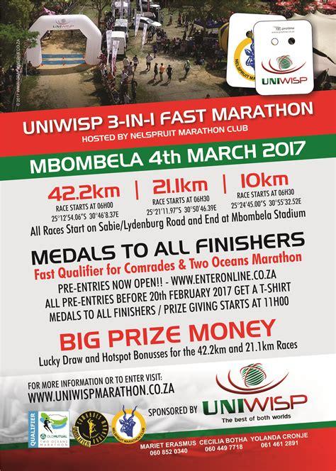 Elkana Per march 2017 events