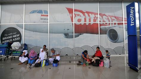 airasia magazine airasia magazine once said its planes would never get