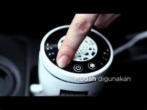 Mks Karbon Aktif Filter Air Zernirefill Filter Air Zernii kuche car air purifier infomercial