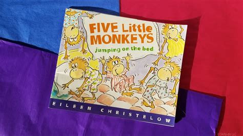 five little monkeys jumping on the bed book skilly do book review five little monkeys jumping on the bed skilly do